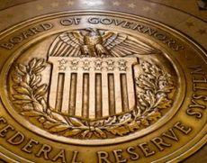 Rezerva Federală a SUA a redus dobânda de referinţă conform aşteptărilor, dar nu a oferit indicii prea multe privind politica ulterioară