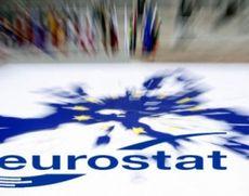 Cifre negre de la Eurostat: România este printre codașii UE într-un clasament pe educație