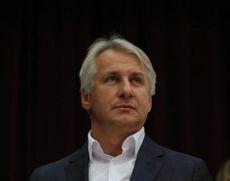 Eugen Teodorovici dă explicații despre cum va salva mii de companii, prin legea care prevede PUȘCĂRIA: 'ANAF, pentru sume derizorii, făcea dosarele penale'