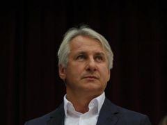 Eugen Teodorovici continuă împrumuturile la dobânzi mari: Guvernul a mai luat 706 milioane de lei de la bănci