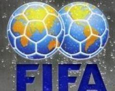 Preşedintele FIFA, Gianni Infantino: 'Iranul ne-a asigurat că femeilor li se va permite accesul pe stadioane, de la meciul din octombrie'
