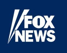 Sarah Sanders, fostă purtătoare de cuvânt a Casei Albe, s-a alăturat echipei Fox News