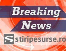 ALERTĂ: accident NEOBIȘNUIT - Trafic feroviar BLOCAT după ce un tren a LOVIT 13 vaci