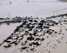Românii care călătoresc în India, avertizați de MAE: Inundații severe în Kerala, peste 100 de persoane decedate