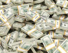 SoftBank intenționează să acorde împrumuturi de 20 de miliarde de dolari angajaţilor