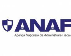 ANAF nu iartă: Trimite decizii de impunere celor care nu au depus Declaraţia Unică