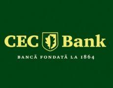 CEC Bank şi Grupul Aaylex, proprietarul brandului Coco Rico, contract de finanţare în valoare de 25 milioane de euro