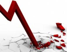 Guvernul Orban, obligat să treacă la TĂIERI: Există riscul ratării ţintei de 3% deficit bugetar