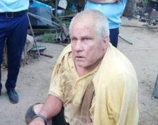 NOI probe găsite de anchetatori în casa lui Gheorghe Dincă