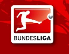 Bayer Leverkusen, eşec cu Eintracht Frankfurt, scor 3-0, în Bundesliga
