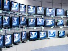 3 miliarde de dolari: Atât va produce industria media și de divertisment din România, în 2019