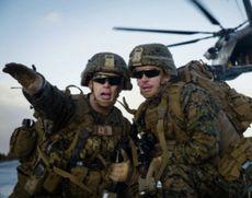 Cea mai mare PROVOCARE pentru armatele occidentale: BARIERA pe care au pus-o Rusia, China și alte state