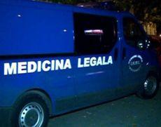 Anunţul şefului INML în cazul Caracal: Rezultatele au fost doar preliminare, continuăm expertizele, reeşantionăm probele biologice