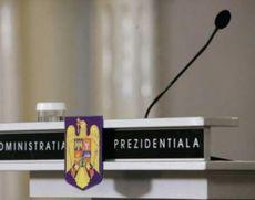 Primul prezidențiabil care a mers să își depună candidatura la BEC și a fost REFUZAT: Are documentele incomplete