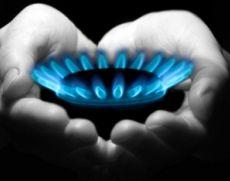 Avarie la o magistrală de gaze - 21.500 de consumatori din Râmnicu Vâlcea nu sunt alimentaţi cu gaze