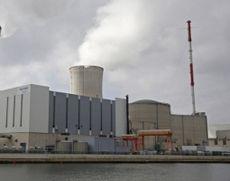 Compania rusă de stat Rosatom a depus o ofertă pentru construcţia centralei nucleare de la Belene