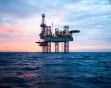 HAOS la Bursă de Mărfuri: Prețul gazelor românești s-a DUBLAT