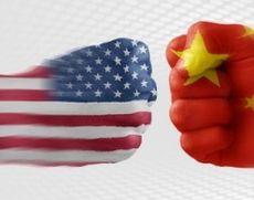 Economia Chinei, șifonată puternic după începerea războiului economic total cu SUA