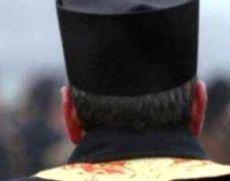 Lovitură de teatru - Parchetul a redeschis dosarul fostului episcop de Huși