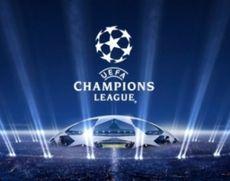 VIDEO Liga Campionilor s-a transformat în liga maidanelor: Scoruri pe care le întâlnești doar în diviziile județene