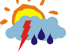 Prognoza SURPRIZĂ a meteorologilor: O săptămână de vară pe final de octombrie