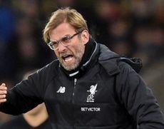 Jurgen Klopp, manager-ul echipei Liverpool, solicită îmbunătățiri la sistemul VAR, în special în ceea ce privește hențurile și ofsaidurile