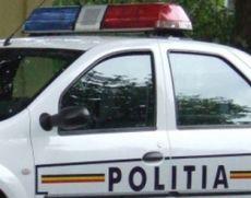 Un bărbat din Constanța și-a înjunghiat soția apoi a încercat să se sinucidă