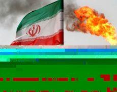 Iranul solicită Statelor Unite să nu încerce să rețină petrolierul Grace 1