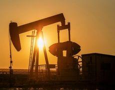 CRIZA petrolului ia amploare - Donald Trump a aprobat utilizarea rezervelor strategice de petrol ale Statelor Unite