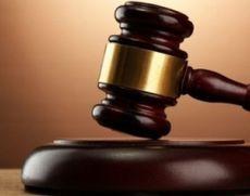 ICCJ insistă cu întrebrile la CJUE - Un dosar al unui fost ministru, oprit în loc de judecători