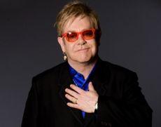 Elton John face DEZVĂLUIRI despre Michael Jackson în cartea sa de memorii: 'Era un bolnav mintal şi o persoană instabilă'
