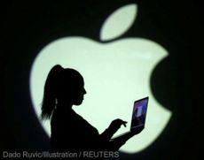 Proces INCENDIAR - Apple dă în judecată Comisia Europeană, după ce a fost OBLIGATĂ să plătească taxe retroactive de 13 miliarde de dolari