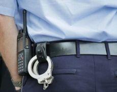 SCENE TERIBILE la Sibiu: Un polițist A VIOLAT două minore