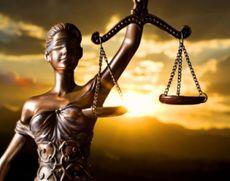Premieră în domeniul răspunderii magistraţilor: Prima companie care oferă asigurarea de malpraxis pentru judecători şi procurori
