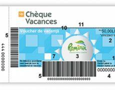 Adevăratul DEZASTRU produs de voucherele de vacanţă: Cazările s-au scumpit cu 55% în acest an