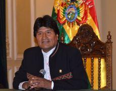 Preşedintele bolivian demisionar Evo Morales, dispus să se întoarcă în ţară pentru a aplana situaţia, dacă i se va cere acest lucru