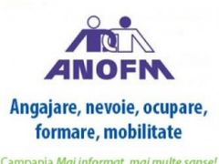 ANOFM: Over 26,334 job vacancies at national level Monday