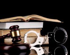 Dosar penal pentru o balastieră neautorizată ce extrăgea agregate minerale din albia râului Vedea