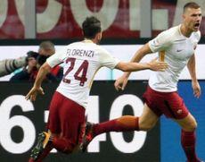 AS Roma şi-a cerut iertare pentru scandările rasiste împotriva lui Ronaldo Vieira