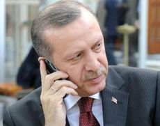 Recep Erdogan, la Casa Albă după vărsarea de sânge din Siria: Ce a făcut cu scrisoare primită de la Trump în care acesta îi cerea 'să nu fie prost'