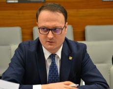 Alexandru Cumpănașu depune plângere penală: apropiații lui Gheorghe Dincă îmi trimit amenințări