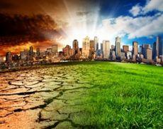 Preşedintele francez Emmanuel Macron îl acuză pe omologul său brazilian, Bolsonaro, că a 'minţit' cu privire la lupta împotriva modificărilor climatice
