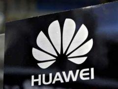 Huawei a făcut, în SECRET, rețea wireless în Coreea de Nord: A încălcat sancțiunile impuse de SUA