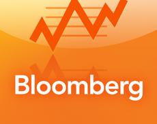 Bloomberg: Cum poate România să pună capăt pierderii de mână de lucru calificată