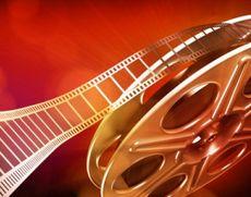 Lungmetrajul Zavera, de Andrei Gruzsniczki, premiera mondială sâmbătă în competiţia Festivalului Internaţional de Film de la Cairo