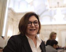 USR vrea un nou MCV pentru România: După cel pe justiție, USR cere unul pe transporturi