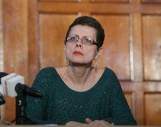 Adina Florea răsuflă ușurată - Dosarul Vâlcov, clasat de procurori
