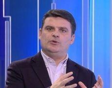 Radu Tudor, explicație care o îngroapă pe Dăncilă și validează negocierile lui Iohannis în SUA