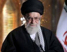 Ali Khamenei: Iranul nu cere eliminarea evreilor