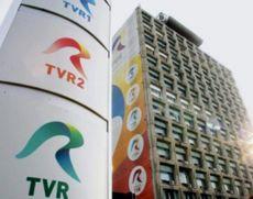 După un EȘEC de proporții, TVR își ia revanșa: lovitură grea pentru Trinitas TV